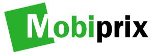 Logotipo de Mobiprix