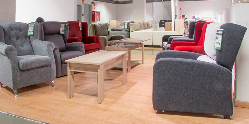 Tiendas sofas barcelona indoor and outdoor furniture with tiendas sofas barcelona awesome - Ofertas sofas barcelona ...