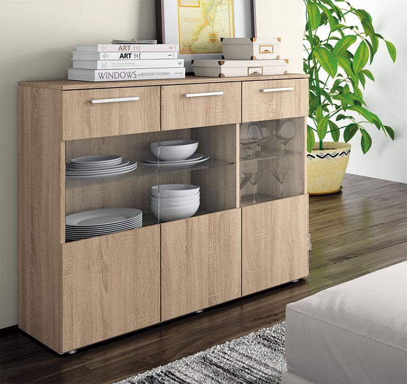 bajo esta premisa nuestras colecciones de muebles para se basan en dos conceptos