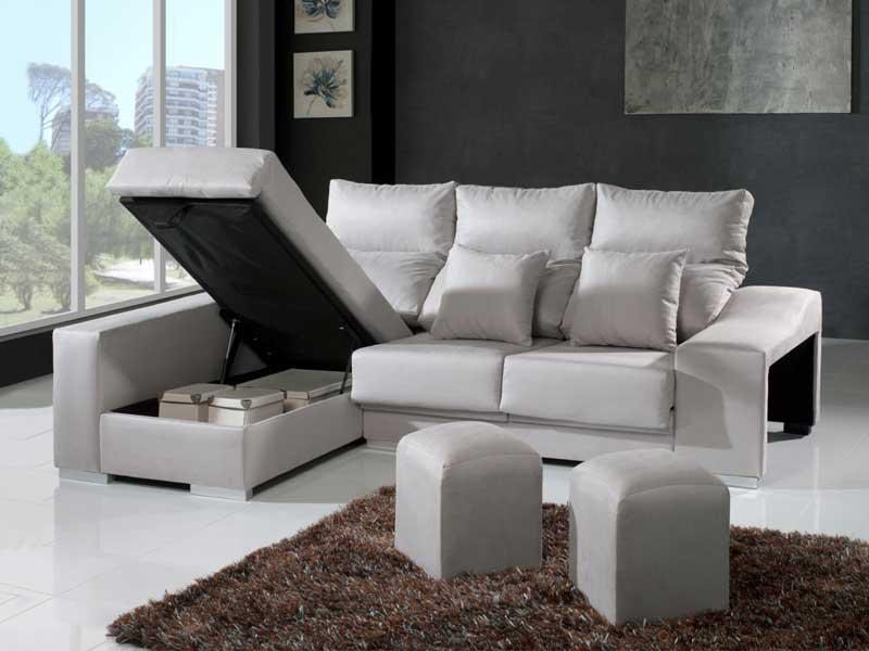 Quier s amueblar un piso de alquiler de forma barata - Amueblar piso barato ...