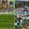 Most EA games available for $0.99 from the App Store