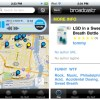 Broadcastr brings radio to the masses with location-based audio sharing, recording