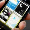 BlackBerry 10 will bring widgets to the home screen