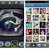 Instagram hits Android, brings photo filters along for the ride