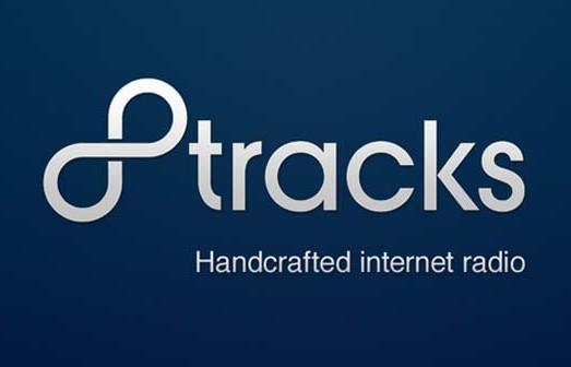 8tracks, czyli społecznościowe spojrzenie na radio internetowe