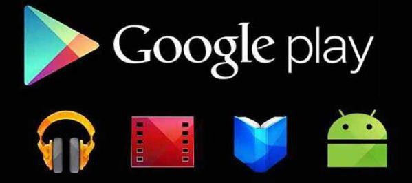 Z Google Play pobrano już ponad 50 miliardów aplikacji