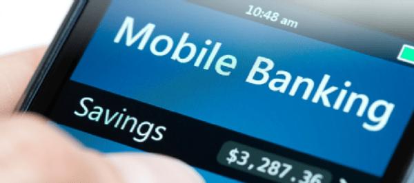 m_banking
