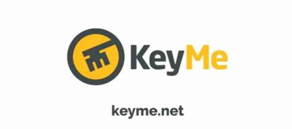 KeyMe – aplikacja dzięki której skopiujesz i dorobisz klucz