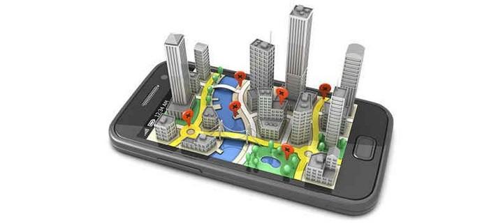 aplikacje-mobilne-polskich-miast