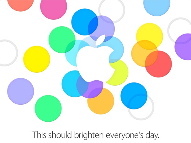 apple-zaproszenie-iphone-wrzesien-10
