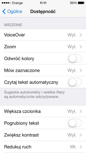 iOS-7-bateria-redukuj-ruch