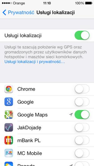 iOS-7-bateria-uslugi-lokalizacji