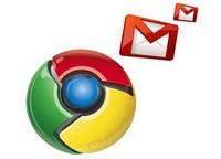 Nowy Chrome 30 i Gmail na Androida i iOS-a