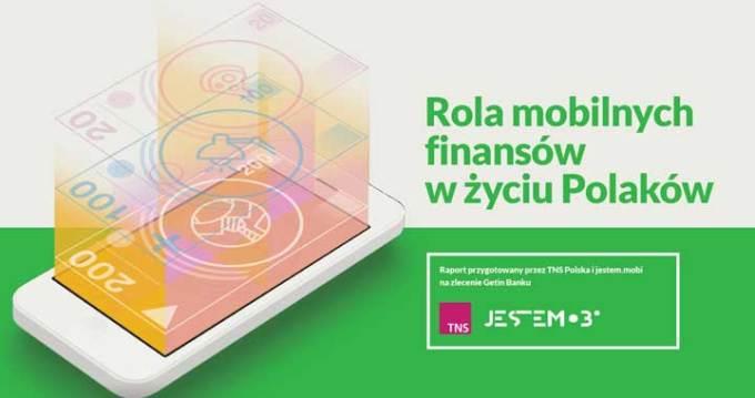 raport_rola_mobilnych_finansow