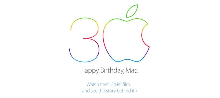 1.24.14 Happy Birthday, Mac.