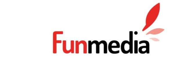 Funmedia rozwinie swój biznes w Dolinie Krzemowej