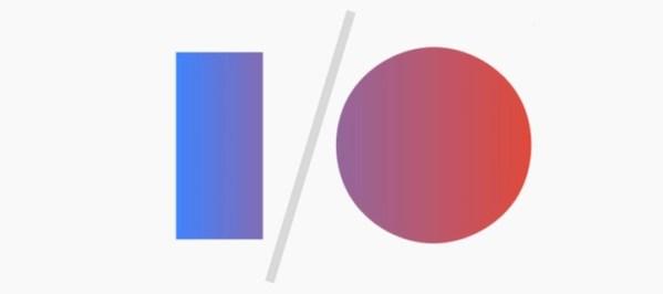Google I/O 2014 już 25 czerwca