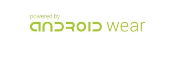 Google zaprezentowało Android Wear