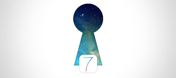 ukryte funkcje w iOS 7
