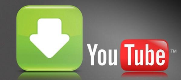 Aplikacje do słuchania muzyki z YouTube'a