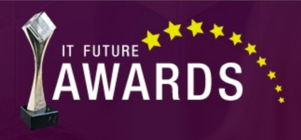 Gala IT Future Awards 2014