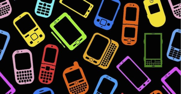 Na jakich urządzeniach mobilnych korzystamy z internetu w Polsce?