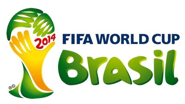 Jak oglądać FIFA World Cup 2014 na żywo na iPadzie?