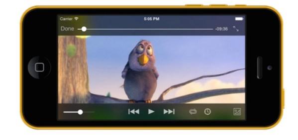 Jak oglądać filmy na iPhone'ie i iPadzie bez konwertowania