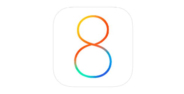 TOP 20 funkcji w systemie iOS 8 [wideo]