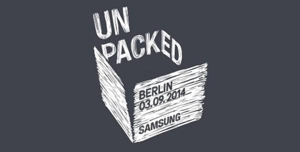 Jak oglądać konferencję Samsunga na żywo?