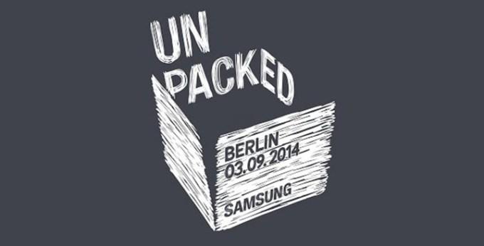 samsung UNPACKED Episode 2 na żywo, online