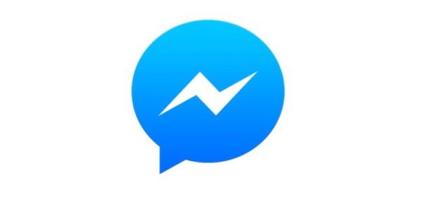 Już 500 milionów użytkowników Facebook Messengera