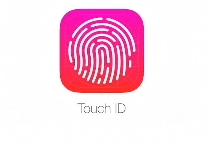 Najlepsze aplikacje z obsługą Touch ID