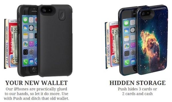 5 gadżetów dla arcyfanów smartfonów