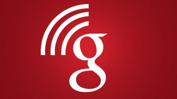 Czy Google będzie oferować internet bezprzewodowy?