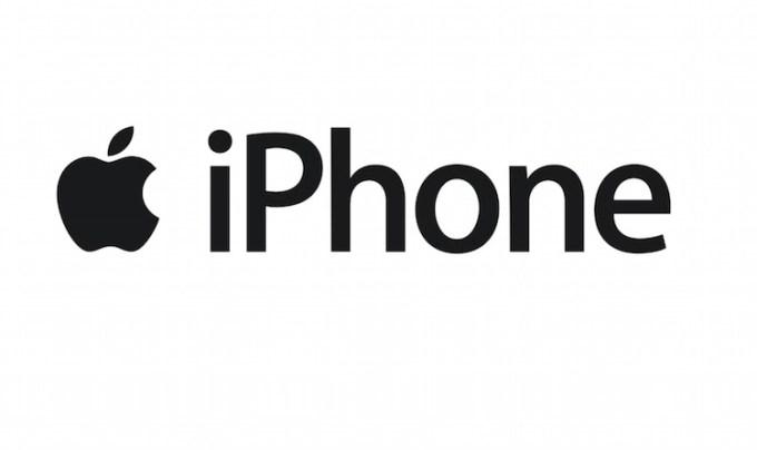 iPhone ma już 8 lat