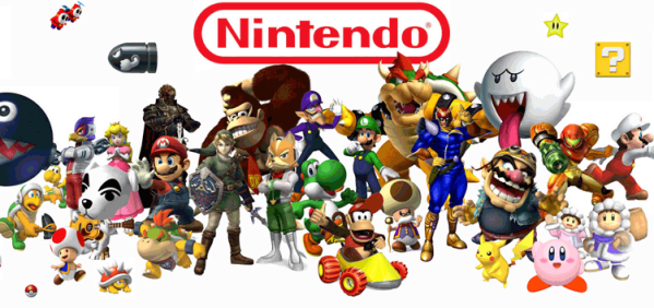 Nintendo pracuje nad aplikacją mobilną Mii