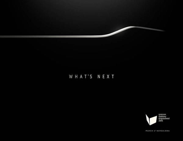 Samsung Galaxy S6 i Galaxy S Edge już 1 marca