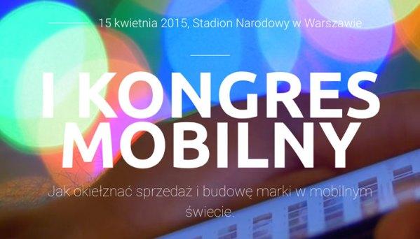 Mobilny Stadion Narodowy już 15 kwietnia