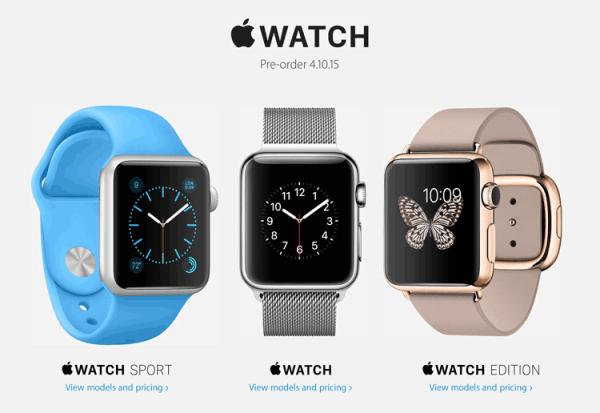 Co Apple pokazało na konferencji Spring Forward?