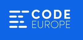Code Europe - konferencja programistyczna