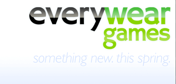 Everywear Games – pierwszy producent gier na smartwatche