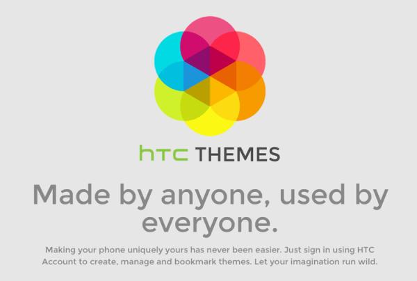 Stwórz własny motyw Sense 7 dla HTC One M9