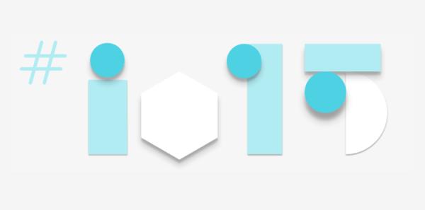 Ruszają zapisy na Google I/O 2015