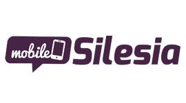 Mobile Silesia logo