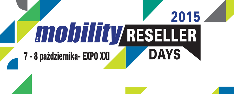 Mobility Reseller Days