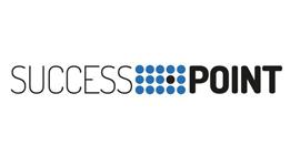 SuccessPoint - konferencje i szkolenia logo