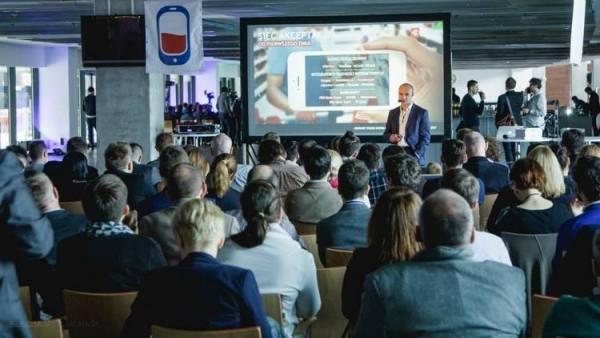 Dlaczego mobile to trudny grunt dla marketera? – relacja