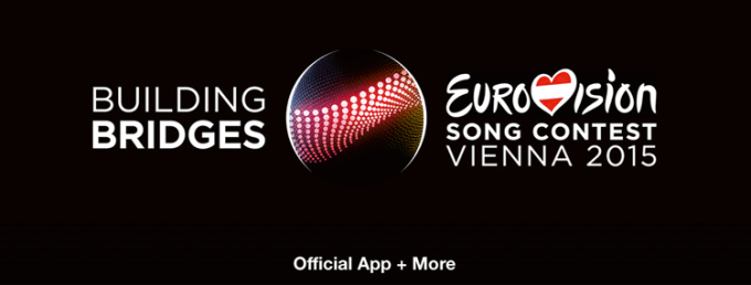 Eurovision official app