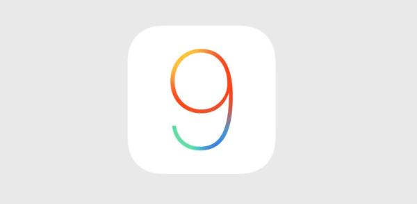 Apple udostępniło iOS 9 Public Beta 2